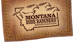 Montana Dude Ranchers' Association