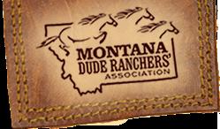 Montana Dude Ranchers' Association
